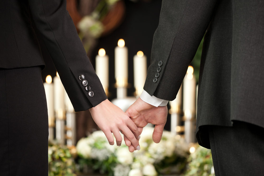 6 Things to Expect When Making Funeral Arrangements
